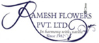 Ramesh Flowers